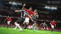 Pro Evolution Soccer 2014 - Screenshots - Bild 8