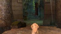 PlayStation Vita Pets - Screenshots - Bild 2