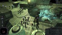 Black Talons - Screenshots - Bild 10