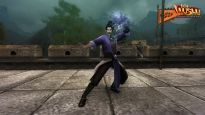 Age of Wulin: Legends of Mount Hua - Screenshots - Bild 22