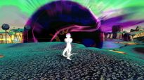 Dragon Ball Z: Battle of Z - Screenshots - Bild 26