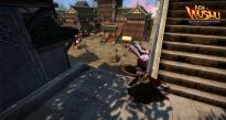Age of Wulin: Legends of Mount Hua - Screenshots - Bild 30