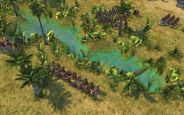 Stronghold Crusader 2 - Screenshots - Bild 5