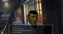 1954: Alcatraz - Screenshots - Bild 1