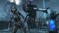 Call of Duty: Black Ops 2 DLC: Apocalypse - Screenshots - Bild 2