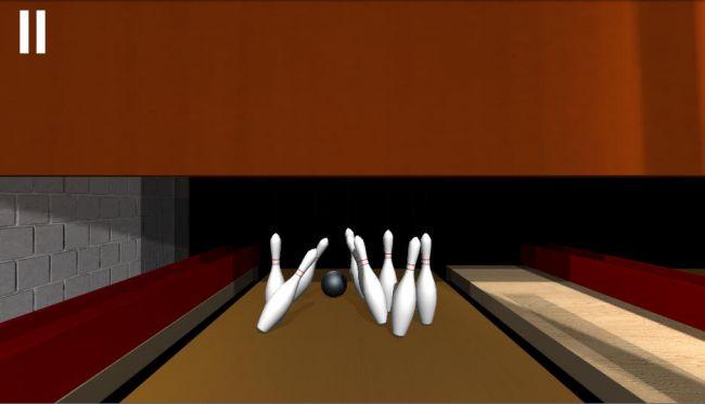 Kegeln Simulator 2013 - Screenshots - Bild 4