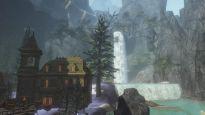 Dragon's Prophet - Screenshots - Bild 74