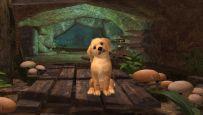 PlayStation Vita Pets - Screenshots - Bild 1