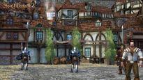 SpellForce 2: Demons of the Past - Screenshots - Bild 4