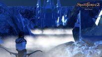 SpellForce 2: Demons of the Past - Screenshots - Bild 8