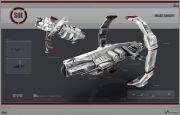 EVE Online: Rubicon - Artworks - Bild 9