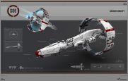 EVE Online: Rubicon - Artworks - Bild 8