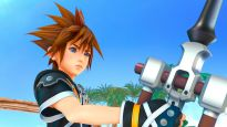 Kingdom Hearts III - Screenshots - Bild 56