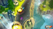 TNT Racers: Nitro Machines Edition - Screenshots - Bild 2