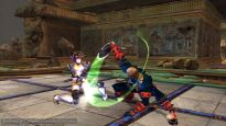 Soulcalibur 2 HD Online - Screenshots - Bild 4