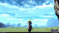 Anima: Gate of Memories - Screenshots - Bild 18