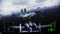 Ace Combat Infinity - Screenshots - Bild 13
