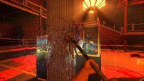 Viscera Cleanup Detail: Shadow Warrior - Screenshots - Bild 7