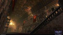 Anima: Gate of Memories - Screenshots - Bild 40