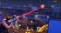 XCOM Enemy Within - Screenshots - Bild 9