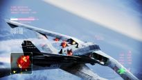 Ace Combat Infinity - Screenshots - Bild 17