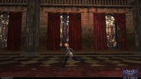 Anima: Gate of Memories - Screenshots - Bild 27