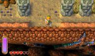 The Legend of Zelda: A Link Between Worlds - Screenshots - Bild 12