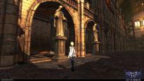 Anima: Gate of Memories - Screenshots - Bild 29