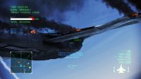 Ace Combat Infinity - Screenshots - Bild 18