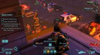 XCOM Enemy Within - Screenshots - Bild 7