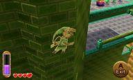 The Legend of Zelda: A Link Between Worlds - Screenshots - Bild 13