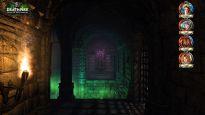 Deathfire: Ruins of Nethermore - Screenshots - Bild 2