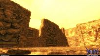 Anima: Gate of Memories - Screenshots - Bild 36
