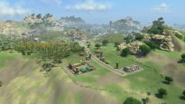 Tropico 4 DLC: Apocalypse - Screenshots - Bild 6