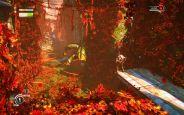 Enslaved: Odyssey to the West Premium Edition - Screenshots - Bild 8