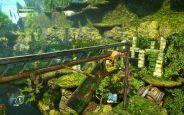 Enslaved: Odyssey to the West Premium Edition - Screenshots - Bild 7