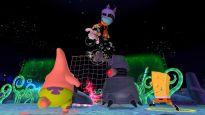 SpongeBob Schwammkopf: Planktons Fiese Robo-Rache - Screenshots - Bild 4