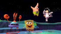 SpongeBob Schwammkopf: Planktons Fiese Robo-Rache - Screenshots - Bild 2