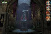 Deathfire: Ruins of Nethermore - Screenshots - Bild 7