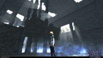 Anima: Gate of Memories - Screenshots - Bild 2