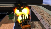 Gabelstapler: Die Simulation - Screenshots - Bild 5