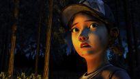 The Walking Dead: Season 2 - Screenshots - Bild 2