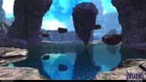 Anima: Gate of Memories - Screenshots - Bild 13