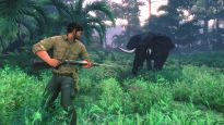 Cabela's African Adventures - Screenshots - Bild 2