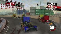 Truck Racer - Screenshots - Bild 14