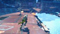 Enslaved: Odyssey to the West Premium Edition - Screenshots - Bild 3
