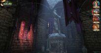 Deathfire: Ruins of Nethermore - Screenshots - Bild 9