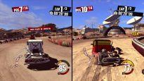 Truck Racer - Screenshots - Bild 3