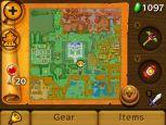 The Legend of Zelda: A Link Between Worlds - Screenshots - Bild 19