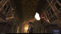 Anima: Gate of Memories - Screenshots - Bild 28
